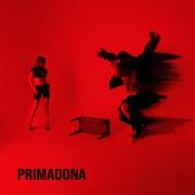 PRIMADONA
