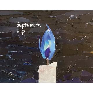 September e.p.
