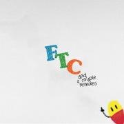 FUCK THE CLUB (Remixes)