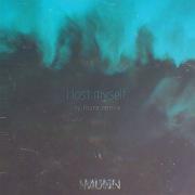 I Lost Myself (ry flora Remix)