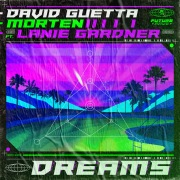 Dreams (feat. Lanie Gardner)