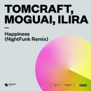 Happiness (NightFunk Remix)
