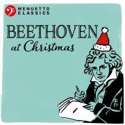 Beethoven at Christmas