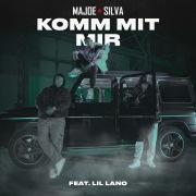KOMM MIT MIR (feat. Lil Lano)