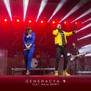 Generacya Y