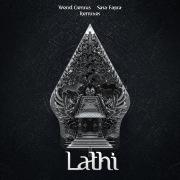 LATHI (Remixes)
