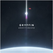 Gravity (Deluxe)