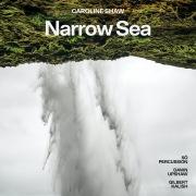 Narrow Sea, Pt. 2