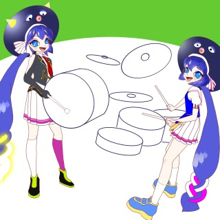 tsumori chokkin (feat. 音街ウナ)
