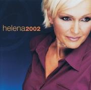 Helena 2002