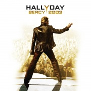 Bercy 2003 (Live)