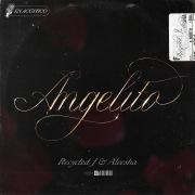 Angelito (En Acústico)