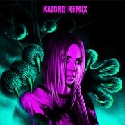 Bad Things (Kaidro Remix)