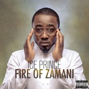 Fire of Zamani