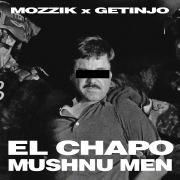 MUSHNU MEN