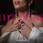 Morphina