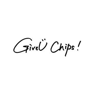 GiveU Chips