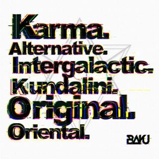 K.A.I.K.O.O.