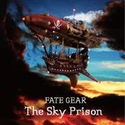 The Sky Prison