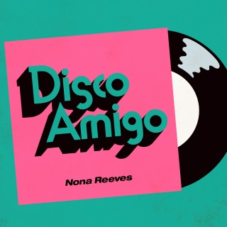 Disco Amigo