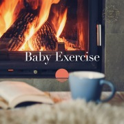 Baby Exercise