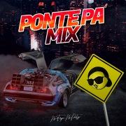 Ponte Pa' Mix
