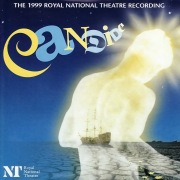 Candide (1999 Royal National Theatre Cast Recording)