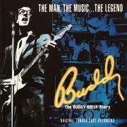 Buddy Live: The Buddy Holly Story (The Original London Cast Recording)
