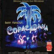 Copacabana (Original London Cast Recording)