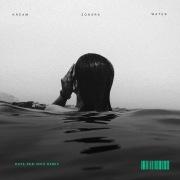 Water (feat. ZOHARA) [Dots Per Inch Remix]