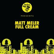 Full Cream