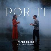 Por Ti (feat. Ainoa Buitrago)