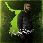 El De Tamaulipas