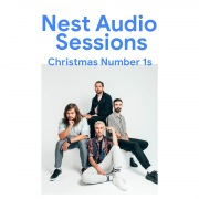 Merry Xmas Everybody (For Nest Audio Sessions)