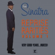 Reprise Rarities (Vol. 1)