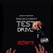 Test Drive (Remix)