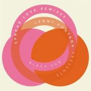 Spread Love Remixes