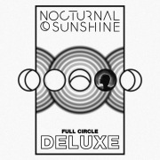 Full Circle (Deluxe)