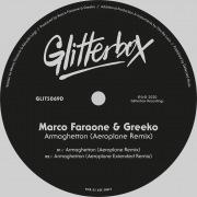 Armaghetton (Aeroplane Remix)