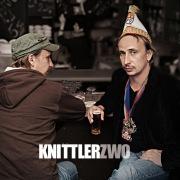 Knittler Zwo