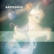 ARPEGGIO