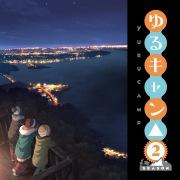 TVアニメ『ゆるキャン△ SEASON2』OP&ED