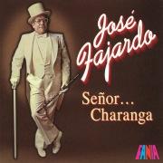Señor Charanga