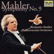 Mahler: Symphony No. 9 (Live)