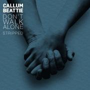 Don't Walk Alone (Stripped)