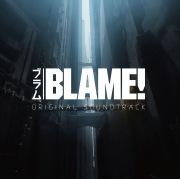 劇場版『BALME!』オリジナルサウンドトラック