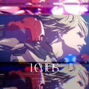 アニメ「Levius-レビウス-」オリジナルサウンドトラック
