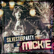 Silvesterparty mit Mickie Krause