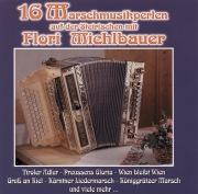 16 Marschmusikperlen auf der Steirischen
