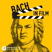 Bach in Film